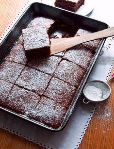 Tiramisu, Desserts, Food, Tailgate Desserts, Dessert, Postres, Tiramisu Cake, Deserts, Meals