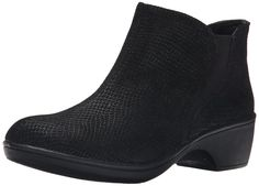Skechers Women's Flexibles Ankle Boot -- Learn more by visiting the image link.
