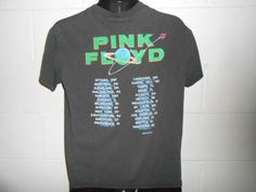Check out this item in my Etsy shop https://www.etsy.com/listing/486123119/vintage-80s-1987-pink-floyd-concert-tour