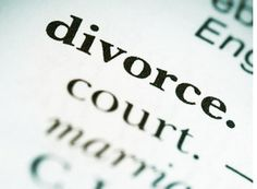 Family Law Legal Services in Raleigh, NC Family Law Attorney, Divorce Attorney, Attorney At Law, Legal Separation, Divorce Court, Divorce Mediation, Divorce Process, Divorce Papers, Broken Marriage