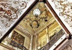 Palácio da Foz, Lisbon