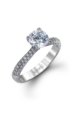 For over 50 years, Corinne Jewelers has served New Jersey some of the finest jewelry designers. Authorized  store in Toms River. Visit our website!