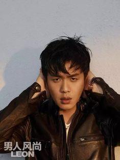 Zhang Ruo Yun, Chinese Gender, Film Academy, Beijing, Tv Series, Acting