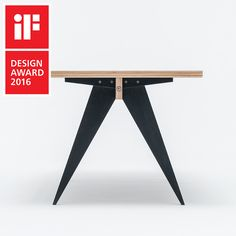 ST CALIPERS BD got iF Design Award 2016, design Piotr Grzybowski Magdalena HUbka