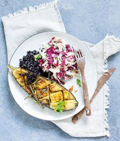 Parhaat vegaaniset keitot, pastat, padat ja leivonnaiset. Katso reseptit täältä!