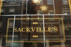 #sackville's #sackvillew1  #mysterious #enigmatic #luxury #midcentury #branding #identity #tailors #sophisticated #no8a #wagyu #truffle #burgers #tailoredmeatsandspirits #londonrestaurants #restaurantsdesign #mayfair  #acceptthemystery #tailoredmeatsandspirits #B3designers