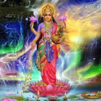 Lakshmi is the Hindu god of wealth, fortune & prosperity and also the wife of Lord Vishnu. Here is a collection of Goddess Lakshmi Images & HD wallpapers. Durga Kali, Lakshmi Images, Bollywood Girls, Pooja Rooms, Goddess Lakshmi, Lord Vishnu, Hindu Deities, Indian Gods, Gods And Goddesses