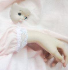 Clementine Walking Dead, Baby Lamb, Girls Club, Pink Aesthetic, Oc, Princess, House, Vintage, Daughters