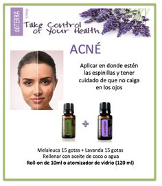 """Obtain excellent recommendations on """"skin cream diy"""". They are actually offered for you on our site. Essential Oil Recipies, Essential Oils For Kids, Young Living Essential Oils, Doterra Acne, Doterra Essential Oils, Esential Oils, Essential Oil Diffuser Blends, Young Living Oils, Essential Oil Blends"""