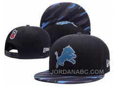 http://www.jordanabc.com/nfl-carolina-panthers-stitched-snapback-hats-533-lastest.html NFL CAROLINA PANTHERS STITCHED SNAPBACK HATS 533 LASTEST Only $22.00 , Free Shipping!