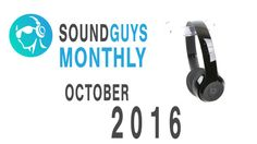Beats Solo3 Wireless International Giveaway [Sound Guys Monthly... IFTTT reddit giveaways freebies contests