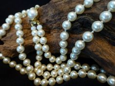Pure and Clean by Gabbie on Etsy
