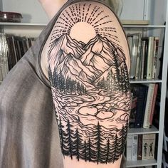 📍 30 cool tattoos for guys 5 cool and hot tattoo designs for men 7 Trendy Tattoos, Sexy Tattoos, Body Art Tattoos, Tattoos For Guys, Cool Tattoos, Tattoos Pics, Tatoos, Feminine Tattoos, Tattoos Gallery