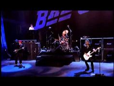 Bad Company - Silver Blue & Gold  ~  My favorite Bad Company song.  It gives me the chills! ~<3~