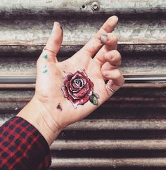 Hand doodling 🤔 #colour #colourful #blackandwhite #paint #painting #perthbusiness #perthart #perth #perthartist #citylife #vibes #instaart #instalike #instamood #instadaily #instaartist #artistasy_official #girlboss #smallbusiness #create #design #artdeco #urbanart #streetart #inspiration