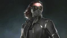 All the Secrets and References in Captain America: The Winter Soldier (spoilers and story line paths for SHIELD, CAPTAIN AMERICA, and the Avengers)