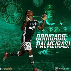 Gabriel Jesus - Palmeiras