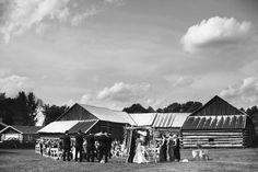 Wooden Arbor, Farm Wedding, Choir, Vows, Charleston, Fields, Weddings, House Styles, Beautiful