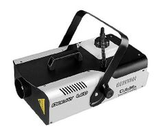 DJTECH DJ136 Fog Machine by DJ Tech. $110.58. MyFOG 1200:Super 1200 Watt Fog Machine. Save 26% Off!