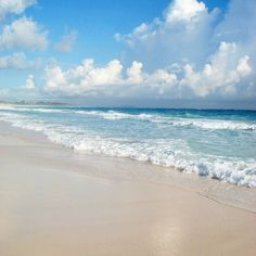 I'm in need of a little sun and sand today. in #sand in phlow