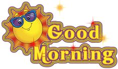 See Laurence Aarnio's Animated Gif on Photobucket. Click to play Good Morning Friday, Good Morning Image Quotes, Good Morning Picture, Good Morning Greetings, Morning Pictures, Friday Gif, Good Day Wishes, Glitter Images, Cute Messages