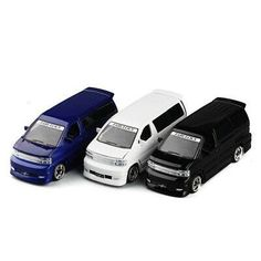 Nissan Elgrand, Diecast Model Cars, Toy, Clearance Toys, Toys