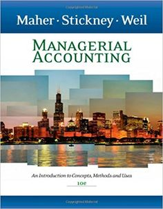 Principles of accounting 11th edition free ebook online download managerial accounting pdf ebook and read core knodledge of pro accounting fandeluxe Choice Image