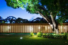 Bahia House / Studio MK27