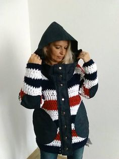 sasis / 2017 / BRW Alpacas, Modeling, Sweaters, Fashion, Moda, Modeling Photography, Fashion Styles, Sweater, Models