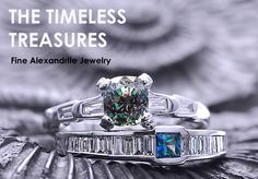 The ultimate online jewelry shopping experience of classic and contemporary pieces of fine jewelry from gemstone necklaces and chandelier earrings to classic bangles and statement cocktail rings. Alexandrite Jewelry, Chandelier Earrings, Gemstone Necklace, Cocktail Rings, Jewelry Stores, Diamond Engagement Rings, Fine Jewelry, Rings For Men, Diamonds
