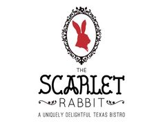 The Scarlet Rabbit