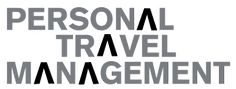 Access online bookings and travel options via our Personal Travel Management website with access to Air Canada, Beaches, and other travel providers.