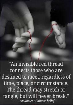 50 Chinese Proverbs, Sayings and Quotes about Love & Life Soulmate Love Quotes, Love Quotes For Him, Sayings About Love, Destiny Quotes, Soulmate Signs, Words Quotes, Me Quotes, Crush Quotes, Status Quotes