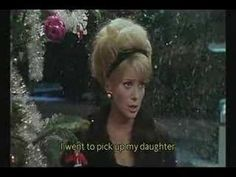 """cryism: """"The Umbrellas of Cherbourg directed by Jacques Demy """" Old Paris, Old London, Catherine Deneuve, Umbrellas Of Cherbourg, Jacques Demy, Female Of The Species, French Movies, Film Grab, Movie Themes"""