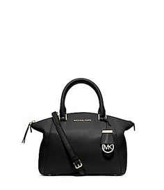 I'm gonna love this site! So Cheap!! discount site!!Check it out!! it is so cool. M-K bags. #Michael Kors #purse #handbags #outlet http://bagsundereyes.jramb.com/