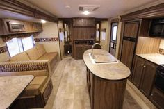 2016 New Kz SPORTSMEN LE 291IKSS BUNKHOUSE TRAVEL TRAILER Travel Trailer in Pennsylvania PA.Recreational Vehicle, rv, Inventory Reduction Sale! Was $28,526. Now Only $24,248! Don't Miss This Opportunity! The 2016 Sportsmen LE 291IKSS Show Stopper travel trailer, by KZ sleeps up to 10, has 2 full sized bunks, and opposing slides that add to the spaciousness! You'll love the convenience of having an outside kitchen, rinsing off at the utility shower, and a pass through storage compartment for…