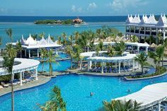 Jamaican Airport Transfer Vacation Tours