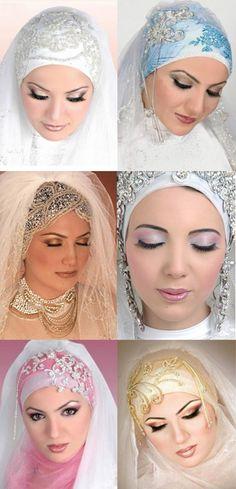Google Image Result for http://www.justweddings.org/blog/wp-content/uploads/2011/01/WEDDING-HIJAB-Islamic-Egyptian-fashionclothingtoday.jpg