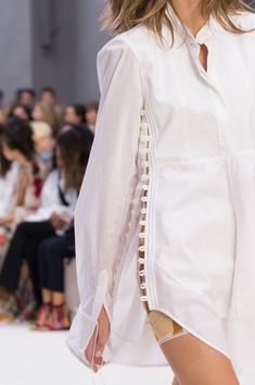 "forlikeminded: "" Chloé 