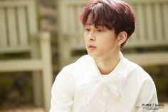 King Pic, Yoo Seonho, Love U So Much, We Remember, Loving U, Twitter, Shit Happens