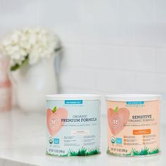 Shop honestly safe natural baby products at The Honest Company. Find everything you need from diapers, wipes, all purpose balms, gifts, & more. Browse for baby! Baby Gift Sets, Baby Gifts, Best Baby Formula, Honest Co, All Vitamins, Baby Freebies, Milk Packaging, Wipe Warmer, Free Diapers