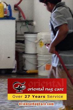 Carpet Cleaning Atlantis http://www.orientalrugcare.com/atlantis/carpet-cleaning.html