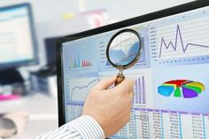 Tips for Investing in Your 20s Financial Markets