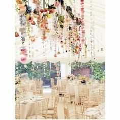 Mollymook Weddings @mollymookweddings