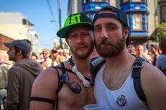 Destinos Gay-Friendly no Mundo: São Francisco. Foto: Divulgação