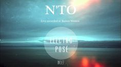 Electro Posé Mixtape X N'TO (Live) Mixtape, Indie Dance, Free Download, Soul Music, Dubstep, Electronic Music, Dj, The Past, Poses