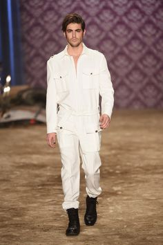 #Menswear #Trends HAKAN AKKAYA Spring Sumer 2015 Primavera Verano  #Tendencias #Moda Hombre