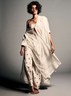 Bikramjit Bose Captures Lakshmi Menon In 'Girl Uninterrupted' For Harper's Bazaar India June 2017 — Anne of Carversville  http://www.anneofcarversville.com/style-photos/2017/6/6/bikramjit-bose-captures-lakshmi-menon-in-girl-uninterrupted-for-harpers-bazaar-india-june-2017