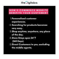 """""""In the beginning, e-commerce was really about getting commodity products online as cheaply as possible. Now, we're moving into the more exciting phase of eCommerce, where it's about emotional products – the things people really cherish.""""     Follow us for More updates on:  Facebook 