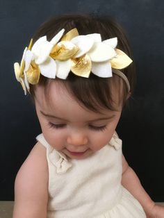 81cfb7d2ac62 420 Best Baby turban images